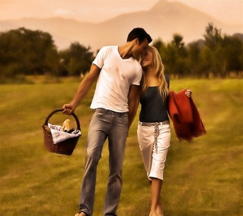 Фото мужчина и женщина вместе в душе 17 фотография
