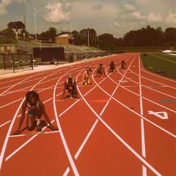 track tracknation girls trackgirls running tracknation