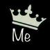 @aseel-alshahrani