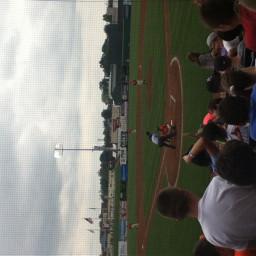 game grasshoppers baseball
