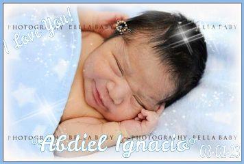 love baby cute photography beutiful newborn