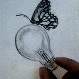 art black & white draw pencil art drawing artist draw drawing art artist bestdrawing art artist follow followme