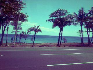photography travel sea