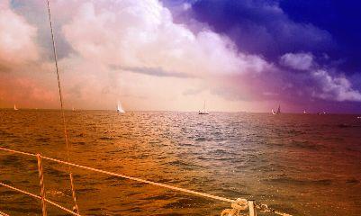 galvestonbay sailing