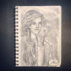 pencil drawing art tumblr mine instagram