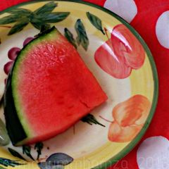 watermelon colour photography food hdr fruit