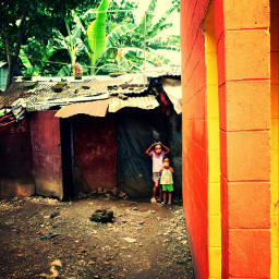 photography photostory places people colorful
