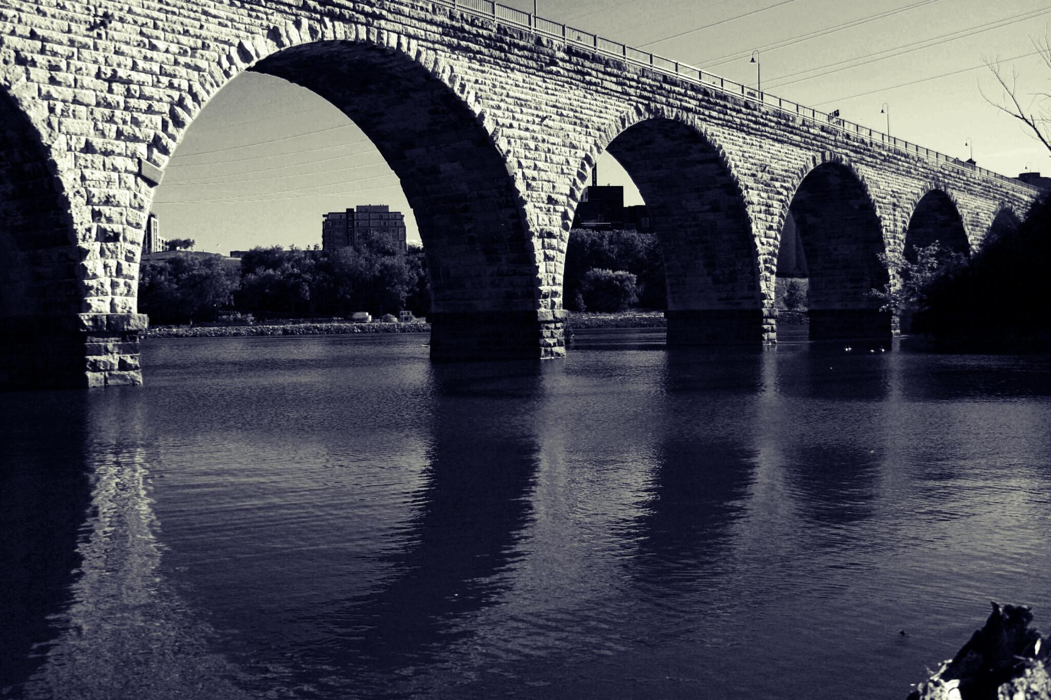 pictures of bridges