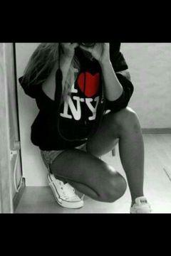 love cute photography